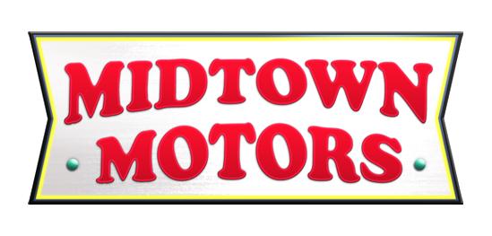 Midtown Auto Sales >> Midtown Motors Used Cars Midland City Al Pre Owned Autos